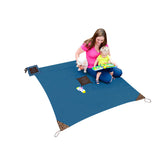Monkey Mats - Travel Mat