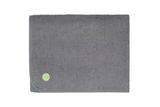 PeaPod Mats - Waterproof Bedwetting and Incontinence Mats