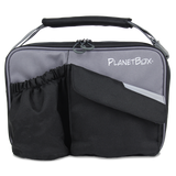 PlanetBox Carry Bags