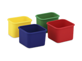 PlanetBox Containers and Utensils