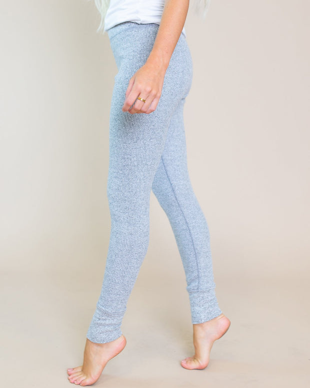 Brooks Thermal Joggers | S-L