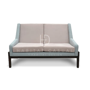 Love seat Anders