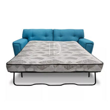 Sofa cama Marve