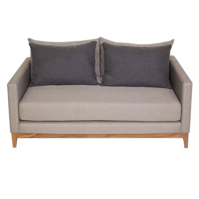 LOVESEAT LÍA
