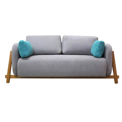 LOVESEAT NIMU