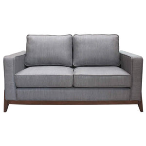 LOVESEAT OLÉ