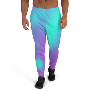 Happiness Unisex Sweatpant