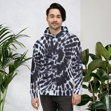 Load image into Gallery viewer, Drama Unisex Hoodie