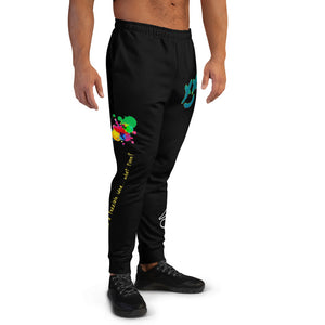 Chill Out Unisex Sweatpants