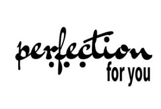 www.perfectionforyou.com