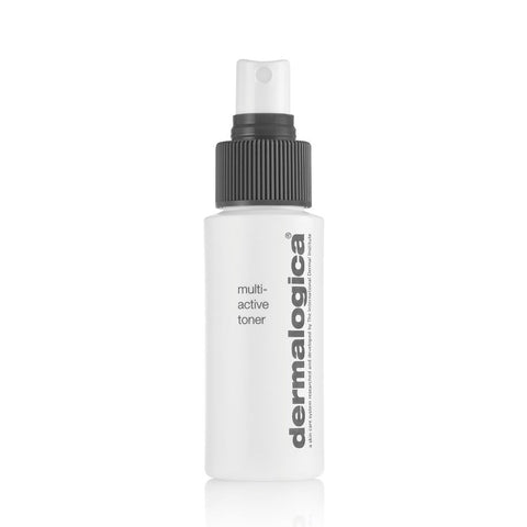 Multi Active Toner Travel Size
