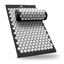 Bed of Nails Accupressure Mat