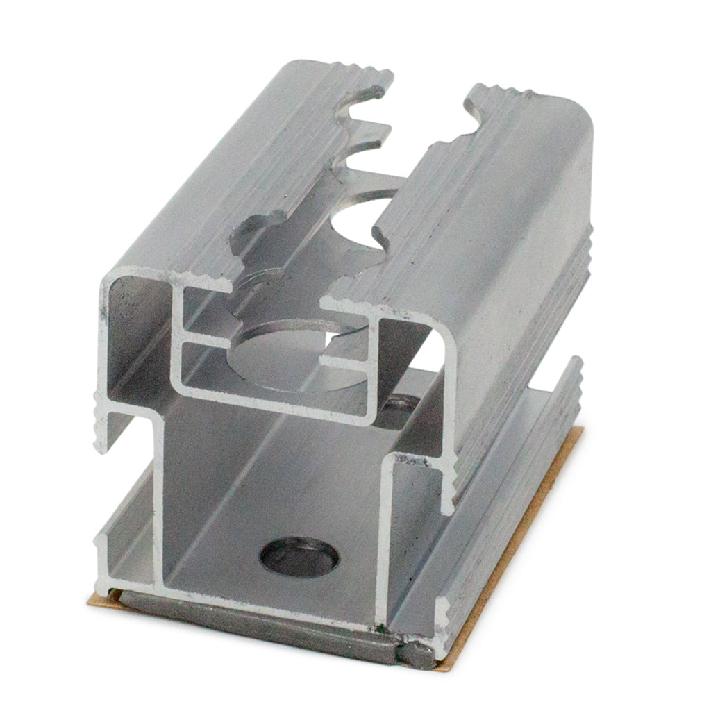 Advanced Metal Roof Bracket Assembly