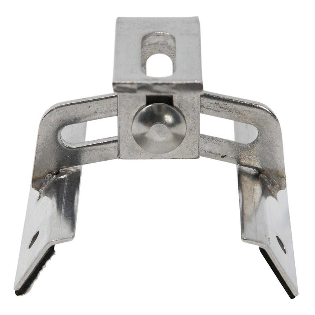 Advanced Metal Rib Bracket