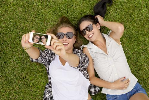10 Ways To Celebrate National Best Friends Day With Your BFF