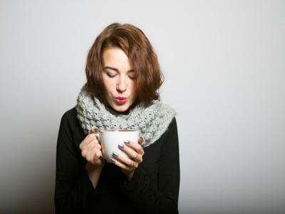 Toasty Tips to Keep Warm this Winter