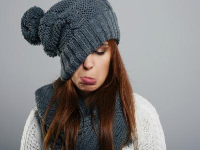 3 Productive Ways to Address the Mid-Winter Blues