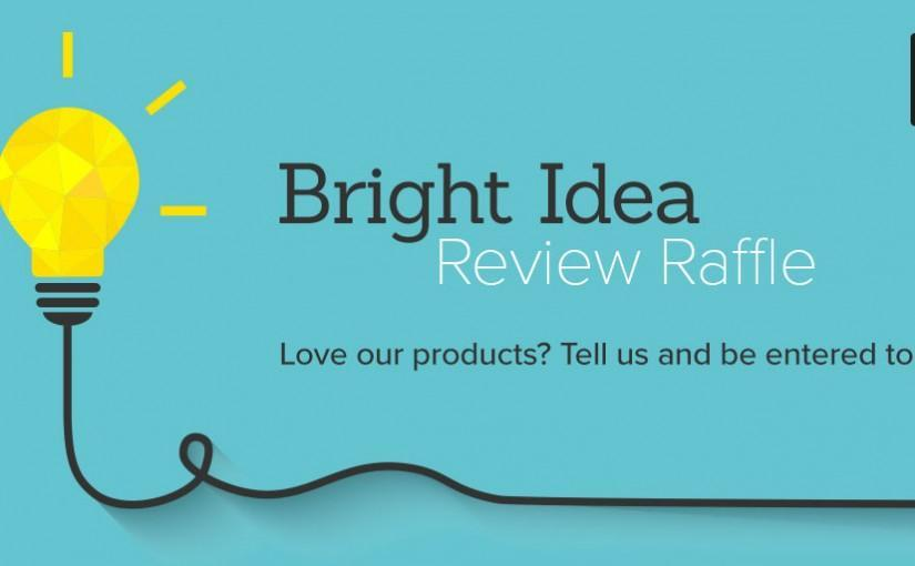 Did our products improve your life?