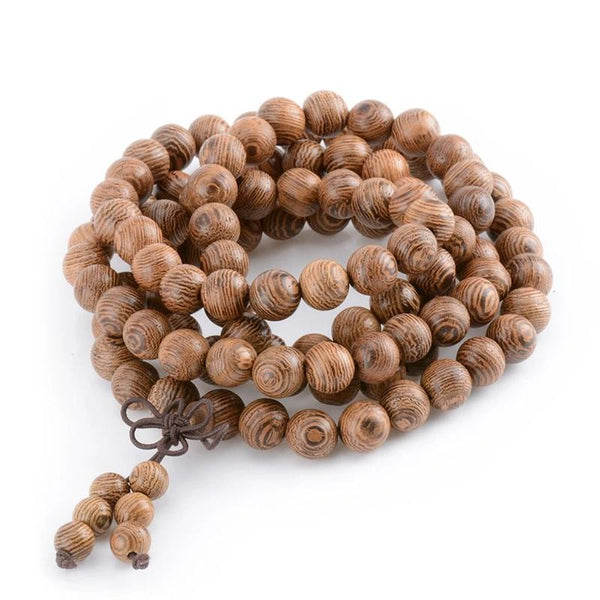 Rosary - Prayer Beads 108