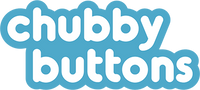 Chubby Buttons