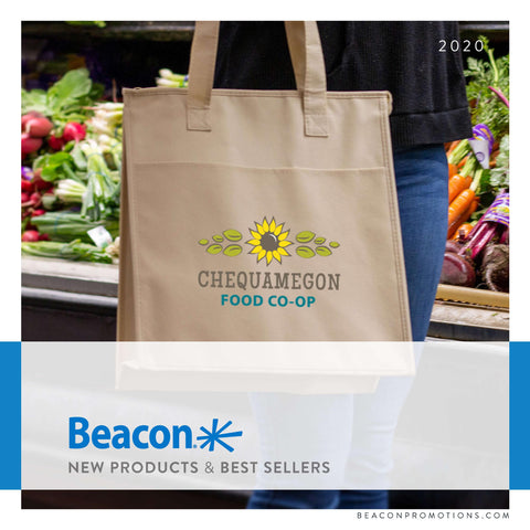 Beacon Product Catalog