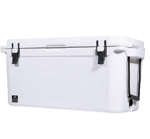 75qt Bison Cooler