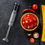 Mueller Immersion Multi-Purpose Hand Blender