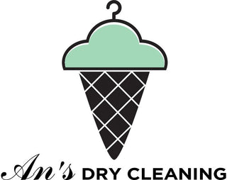 An's Dry Cleaning Gelato