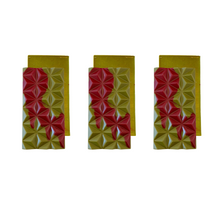 Load image into Gallery viewer, Matcha Raspberry Bar (VF) (Limited Edition)