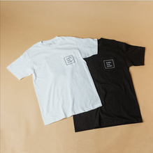 "Load image into Gallery viewer, Paru Pocket ""Tea"" Shirt"