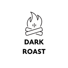 Load image into Gallery viewer, Dark Roast Oolong