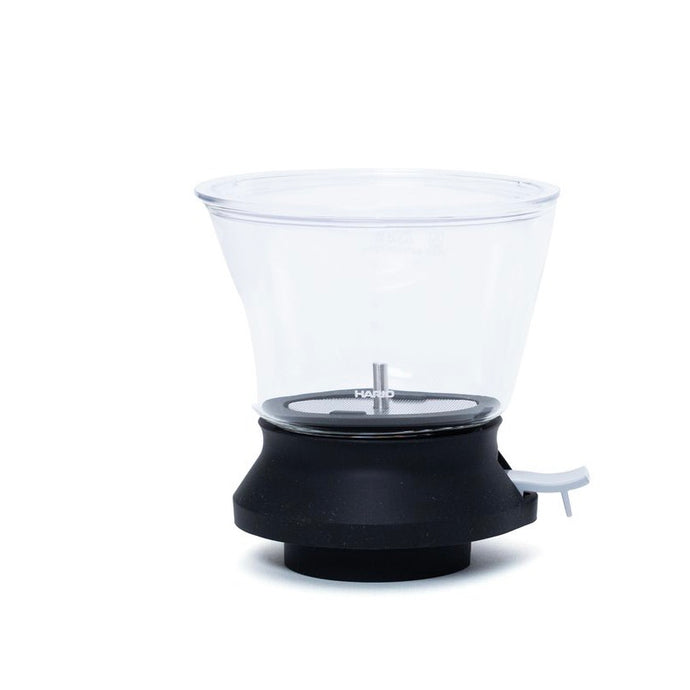HARIO Tea LARGO Dripper 35