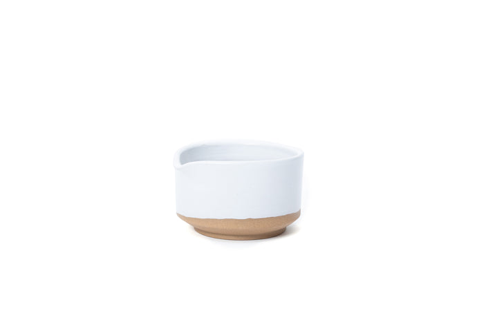 PARU X MAEK Teaware Collection: Chawan (Matcha Bowl)