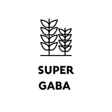 Load image into Gallery viewer, Super GABA (Coming Soon)