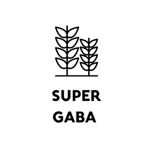 Super GABA Oolong