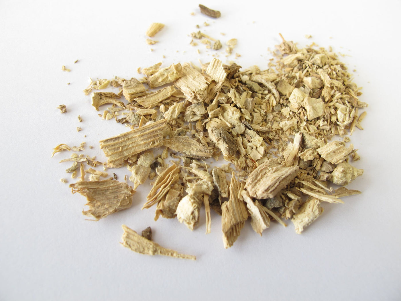 Featured Ingredient: Kava Root