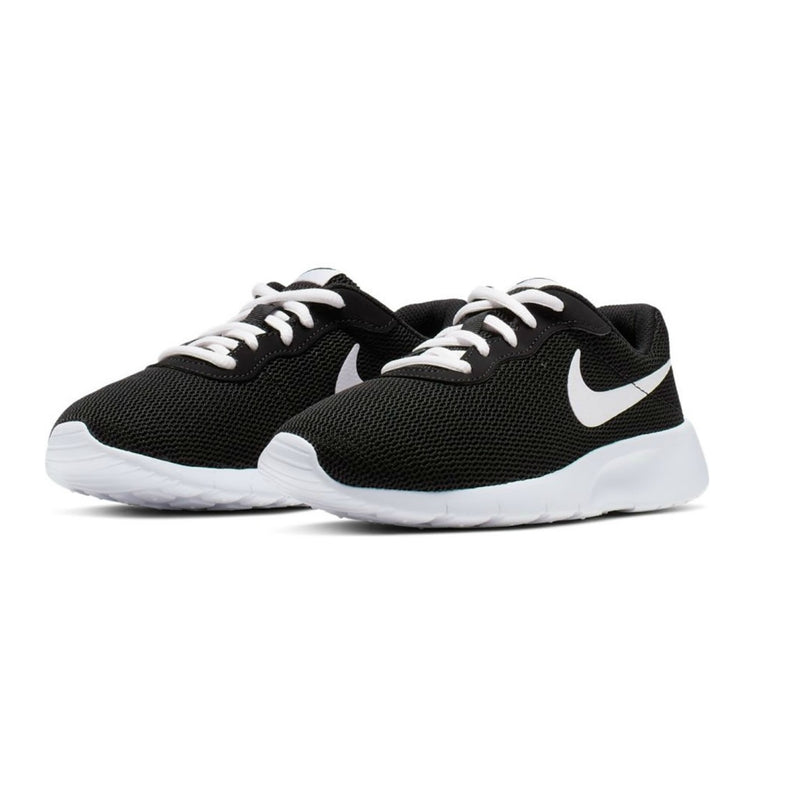 NIKE Tanjun Big Kids Shoe