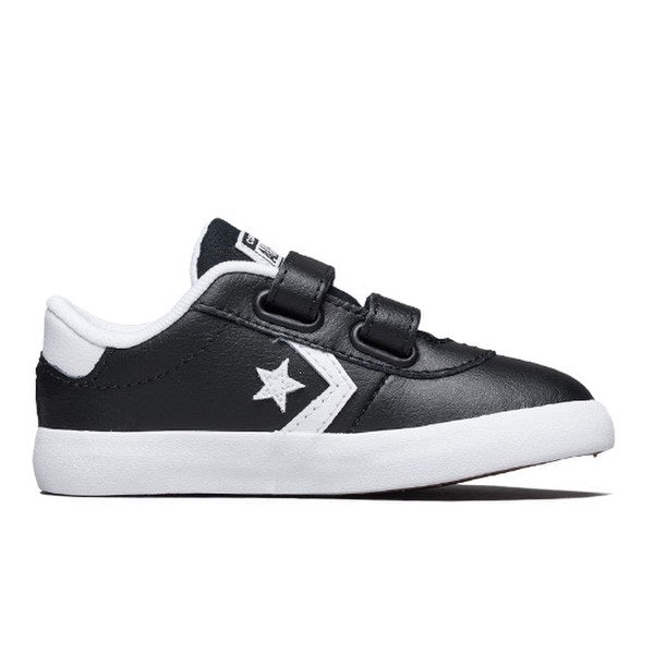 CONVERSE Boys Point Star 2V OX