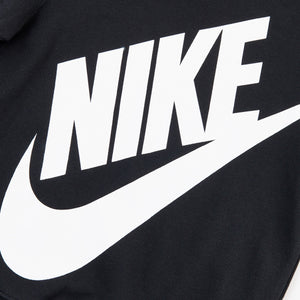 NIKE Boy's Pullover