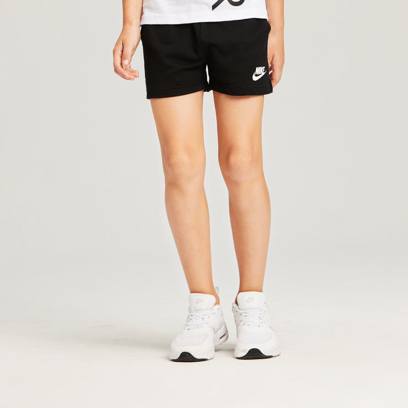 NIKE Girls Shorts