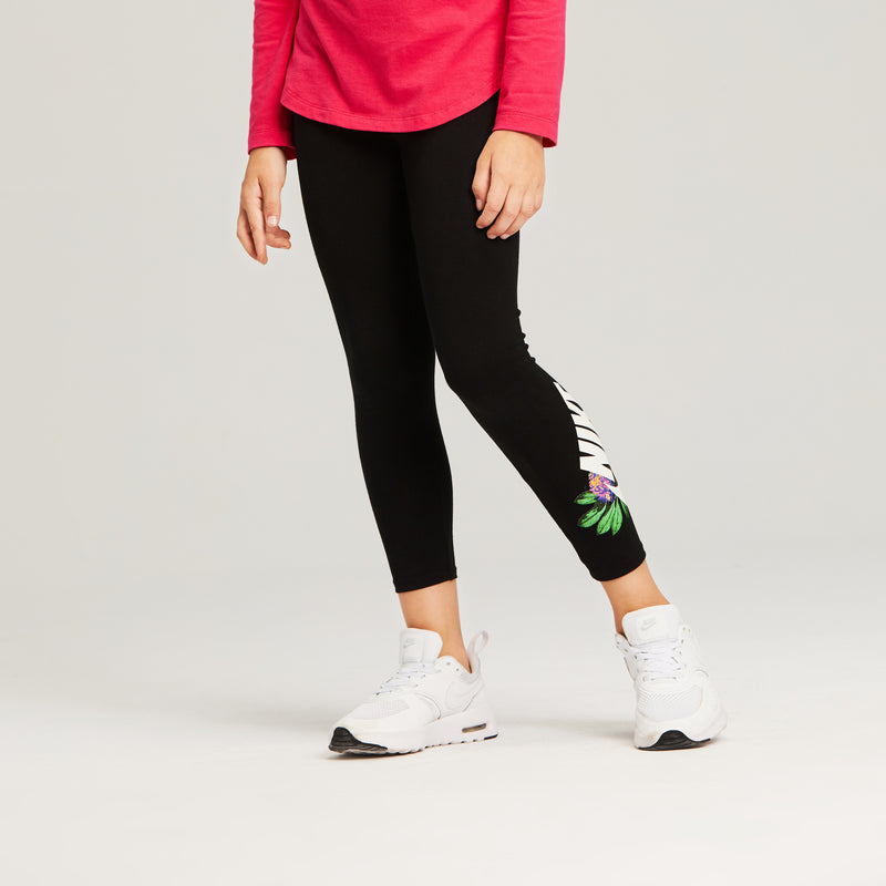 NIKE Girls Legging