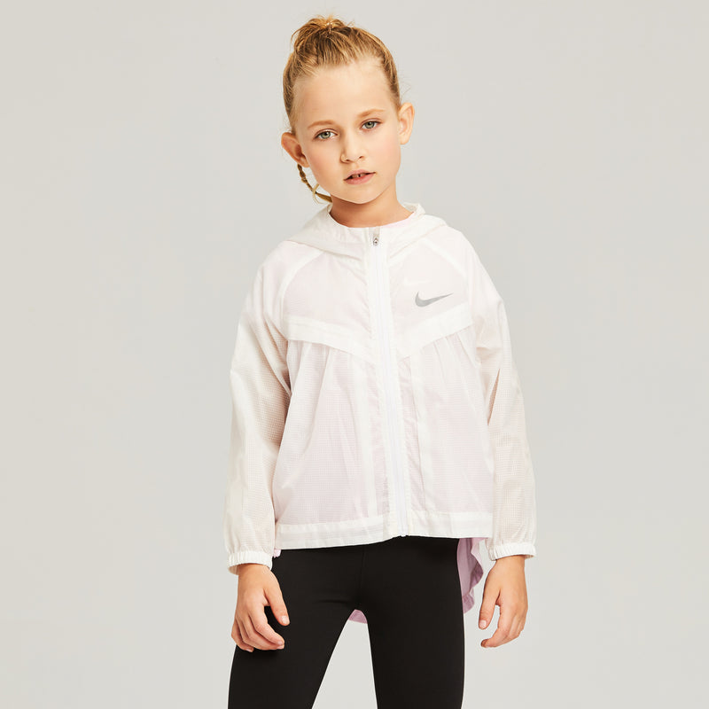 NIKE Girls Skin Jacket