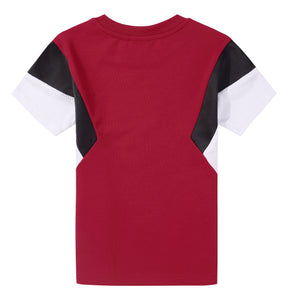 JORDAN Short Sleeve T-Shirt