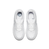 NIKE Force 1 (PS) Shoes