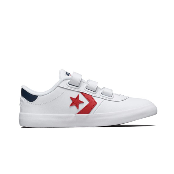 CONVERSE Point Star 3V OX