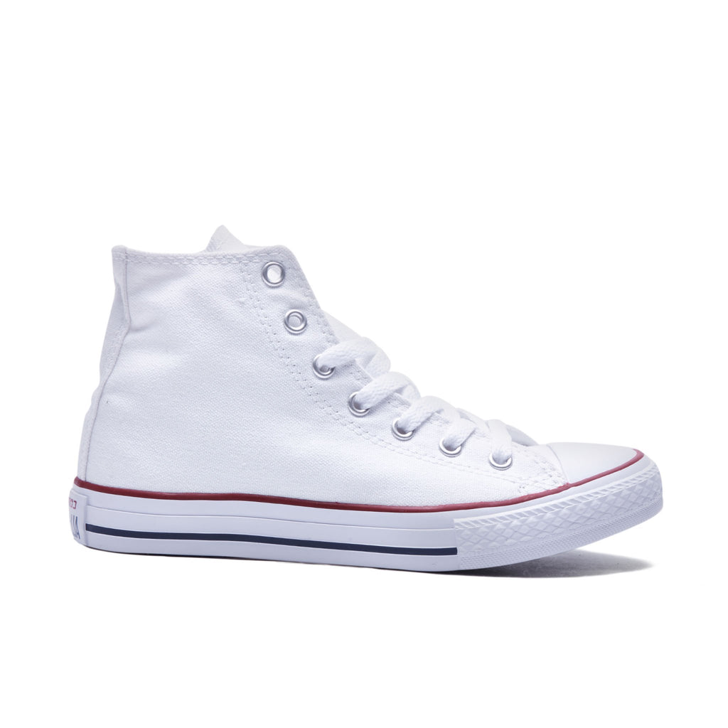 CONVERSE Chuck Taylor All Star Classic Core - rookiehk