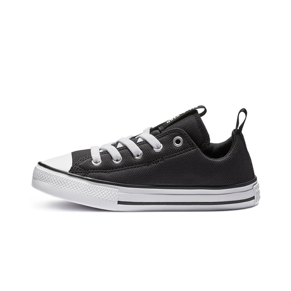 CONVERSE Ctas Superplay Slip