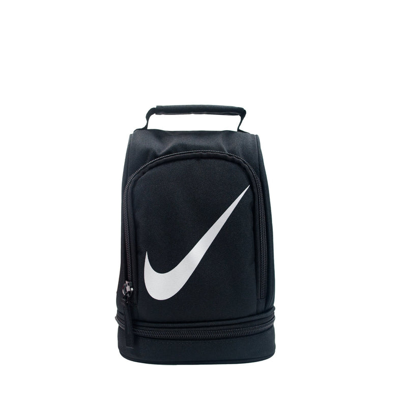 NIKE Lunch Pack