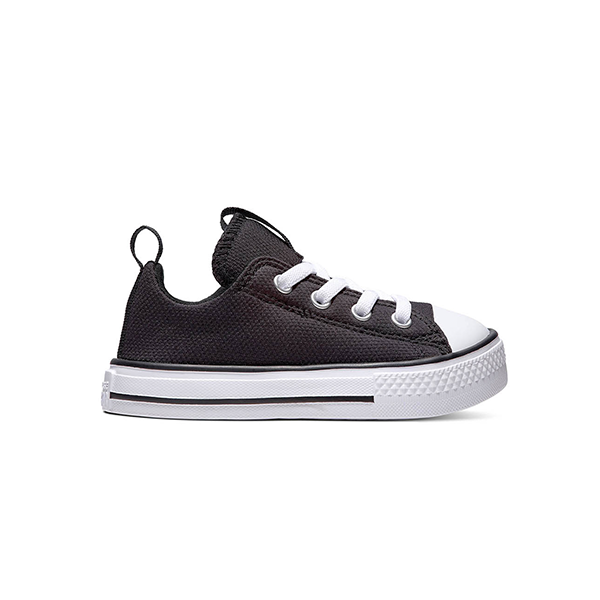CONVERSE Superplay Slip