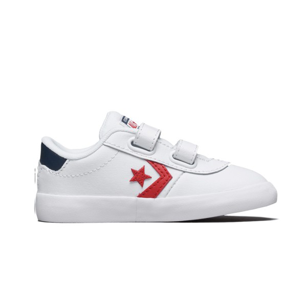 CONVERSE Point Star 2V OX